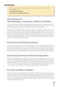 Jahresbericht 2012 - Telefonseelsorge - Seite 5