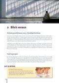 Jahresbericht 2012 - Telefonseelsorge - Seite 6