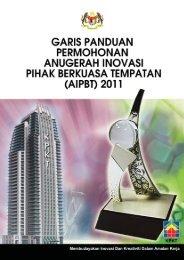 Garis Panduan AI-PBT 2011.indd - Youblisher.com