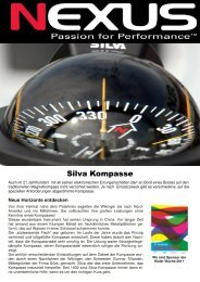 Katalog - Herman Gotthardt GmbH