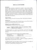 Khulna- 9203. Subject: Approval of Bid Evaluation Report of ... - KUET - Page 3