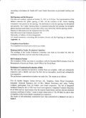 Khulna- 9203. Subject: Approval of Bid Evaluation Report of ... - KUET - Page 4