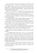 Decyzja Prezesa UTK Nr DRRK-WKL-9110- 04/12 z dnia 30 maja ... - Page 2