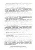 Decyzja Prezesa UTK Nr DRRK-WKL-9110- 04/12 z dnia 30 maja ... - Page 3