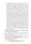 Decyzja Prezesa UTK Nr DRRK-WKL-9110- 04/12 z dnia 30 maja ... - Page 5