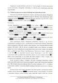 Decyzja Prezesa UTK Nr DRRK-WKL-9110- 04/12 z dnia 30 maja ... - Page 7
