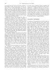 Ptomascopus morio... - Cambridge Journals - Cambridge University ... - Page 2