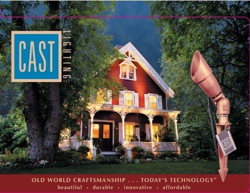 Old World Craftsmanship - Midc-Ent.com