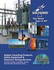 Voltgard 2015