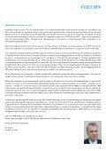 Discretionaire bevoegdheid en hoe dit promotie ... - AC-HOP - Page 3
