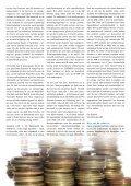 Discretionaire bevoegdheid en hoe dit promotie ... - AC-HOP - Page 5
