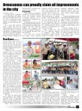 Beboy leads groundbreaking of SPED Center - City Government of ... - Page 3