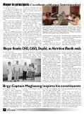 Beboy leads groundbreaking of SPED Center - City Government of ... - Page 4