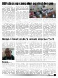 Beboy leads groundbreaking of SPED Center - City Government of ... - Page 5