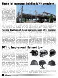 Beboy leads groundbreaking of SPED Center - City Government of ... - Page 6