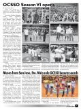 Beboy leads groundbreaking of SPED Center - City Government of ... - Page 7