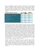 choxatauri II kvartali - csrdg - Page 5