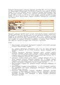 choxatauri II kvartali - csrdg - Page 6