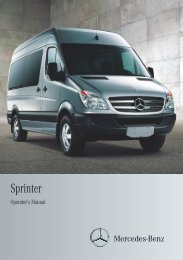 Download - TheSprinter.ca