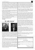 16 april 2008 86e jaargang nummer 12 - AFC, Amsterdam - Page 3