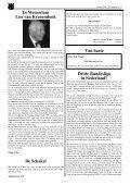 16 april 2008 86e jaargang nummer 12 - AFC, Amsterdam - Page 4