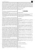 16 april 2008 86e jaargang nummer 12 - AFC, Amsterdam - Page 5