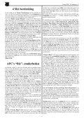 16 april 2008 86e jaargang nummer 12 - AFC, Amsterdam - Page 6