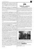 16 april 2008 86e jaargang nummer 12 - AFC, Amsterdam - Page 7