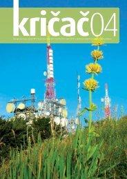 kričač04 - RTV Slovenija