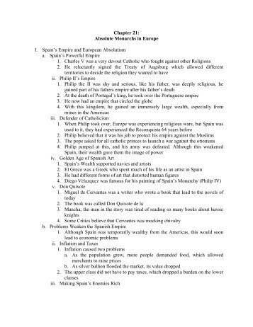 outline for an argumentative essay on gay marriage Transcript of same sex marriage persuasive speech what is same-sex marriage same-sex marriage , also known as gay marriage, is between two people of.