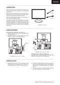 bok Vejledning Käyttöopas Instrukcja Használati ... - ECT GmbH - Seite 5