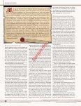 Sample file - Ulisses E-Books - Seite 3