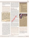 Sample file - Ulisses E-Books - Seite 4