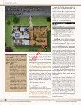 Sample file - Ulisses E-Books - Seite 5
