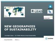 Lene Serpa.pdf - Global Compact Nordic Network