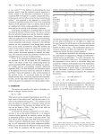 Calculations of subsonic and supersonic turbulent reacting mixing ... - Page 2