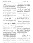 Calculations of subsonic and supersonic turbulent reacting mixing ... - Page 3