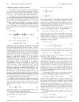 Calculations of subsonic and supersonic turbulent reacting mixing ... - Page 4