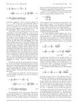 Calculations of subsonic and supersonic turbulent reacting mixing ... - Page 5