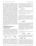 Calculations of subsonic and supersonic turbulent reacting mixing ... - Page 6
