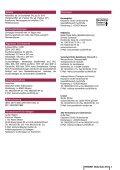Mediadaten herunterladen - Konturen - Seite 3