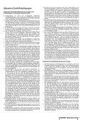 Mediadaten herunterladen - Konturen - Seite 4