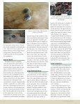 deer-diseases - Page 3