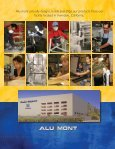 Alumont Catalog - Page 2
