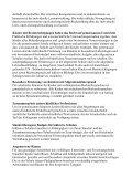 Standpunkt Inklusive Schule Die Unterschiede von Kindern ... - Page 3
