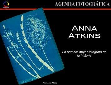 Agenda Junio 2012 - TRIMAGEN