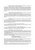 Afficher le compte rendu - Mairie de Baud - Page 2