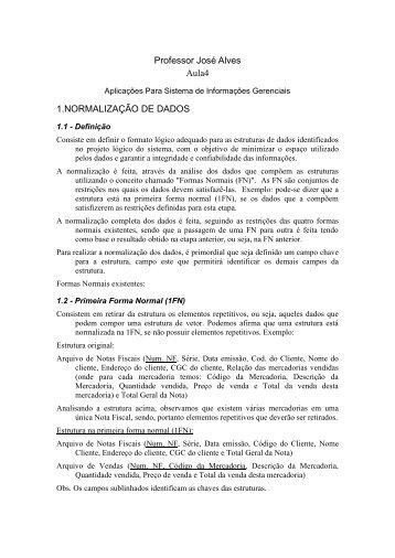 Atividade_2_Sig - Professorjosealves.com.br