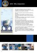 Nettoyeurs Haute Pression en - Page 4