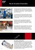 Nettoyeurs Haute Pression en - Page 6